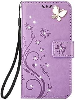 Best wallet phone case lg aristo Reviews