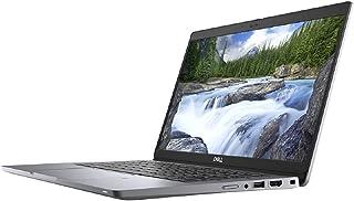 "Dell Latitude 5320 Laptop - 13.3"" FHD AG Display- 2.6 GHz Intel Core i5 4-Core (11th Gen) - 16GB - 256GB SSD - Iris Xe - W..."