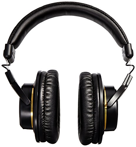 Headphones AUDIO-TECHNICA ATH-PG1 Hi-Fi for games with microphone