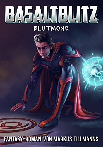 Blutmond (Basaltblitz 3)