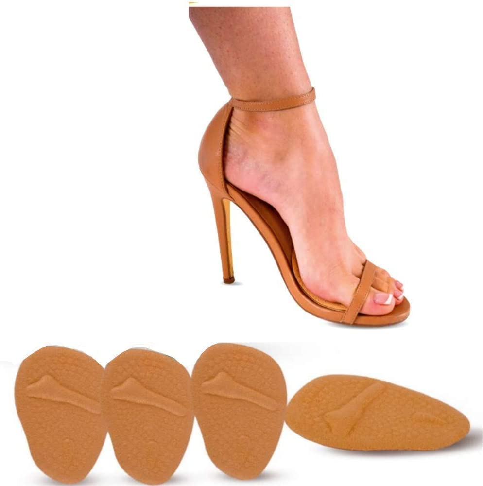Orionis Metatarsal Pads for Women and of Cushions Over item handling Milwaukee Mall Men. Ball Foot