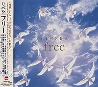 Free by Libera (2007-12-15)