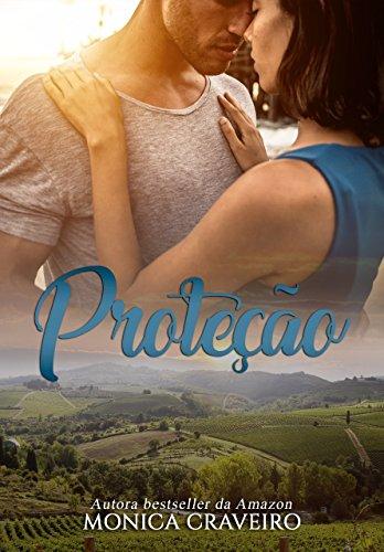 Proteção