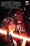 Star Wars: Doctor Aphra Vol. 7: A Rogue's End (Star Wars: Doctor Aphra (2016-2019)) (English Edition)