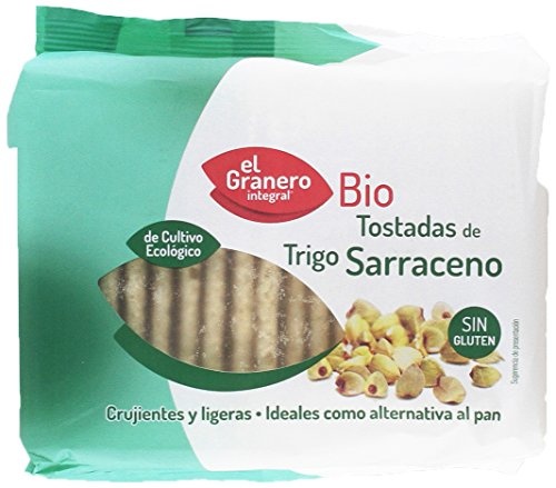 , trigo sarraceno mercadona, saloneuropeodelestudiante.es