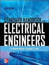 Best electrical measurement book Reviews