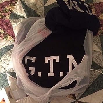 GTM, Vol. 1