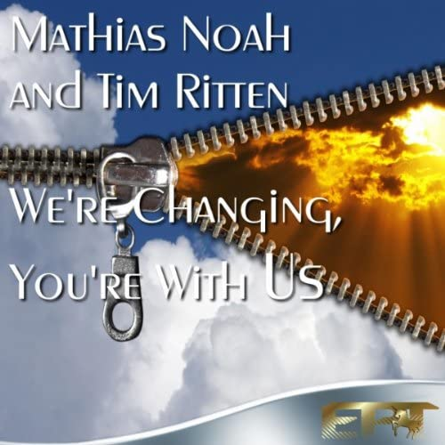 Mathias Noah & Tim Ritten