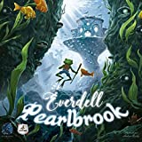 Maldito Games EVERDELL - PEARLBROOK
