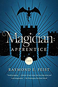 Best magician apprentice Reviews