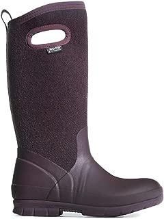 Best bogs wool boots Reviews