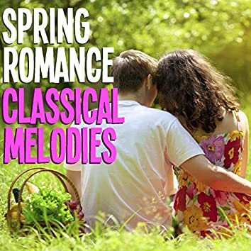 Spring Romance Classical Melodies