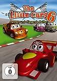 Little Cars, Vol. 6 - Rennen [Import allemand]