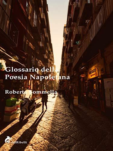 Glossario della Poesia Napoletana