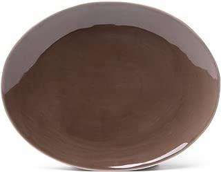 Nambè Butterfly II Espresso Platter
