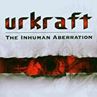Inhuman Aberration