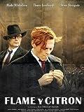 Flame and Citron (English Subtitled)