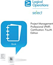 Project Management Professional (PMP) Certification: Fourth Edition (Student Edition)