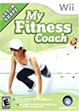 My Fitness Coach...image