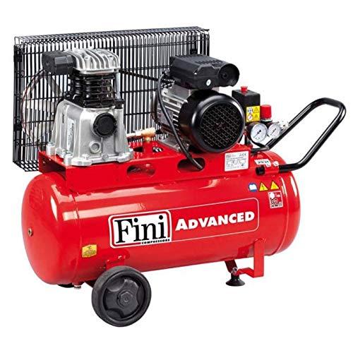 Fini BMGC404FNM630 Kompressor
