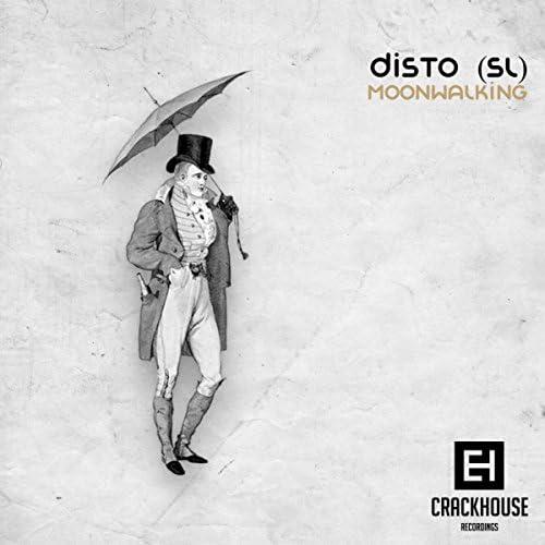 Disto (SL)