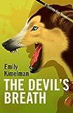 Free eBook - THE DEVIL S BREATH