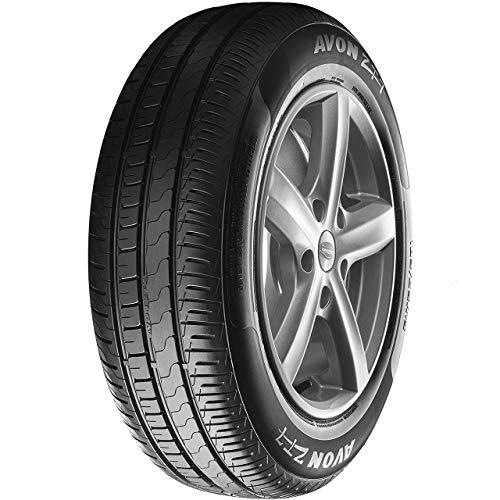 Neumático AVON ZT7 165/60 14 75H Verano