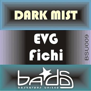Dark Mist (feat. Fichi)