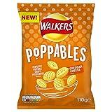 Walkers Single Bag Crisps