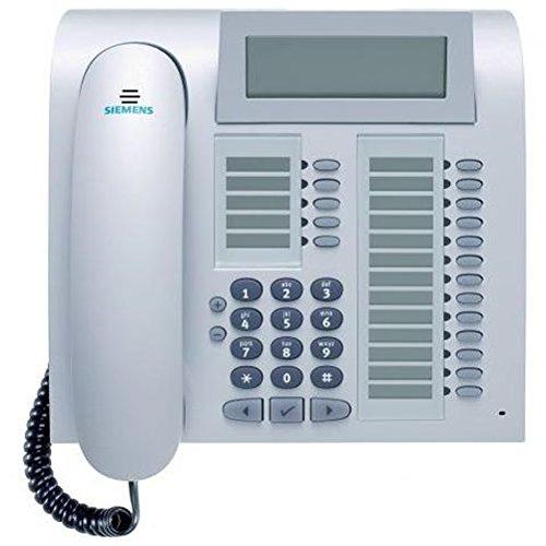 Siemens OptiPoint 420 advance SIP VoIP Handy