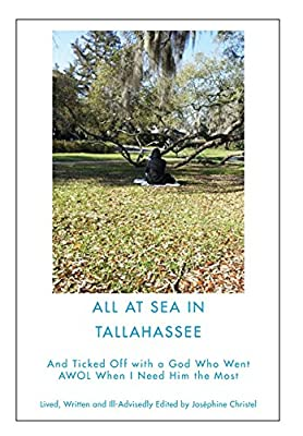 All at Sea in Tallahassee