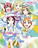 ラブライブ!サンシャイン!! Perfect Visual Collection I