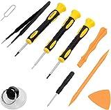 Best iPhone Repair Kits - Repair Kit with Tools for iPhone 4, 5 Review
