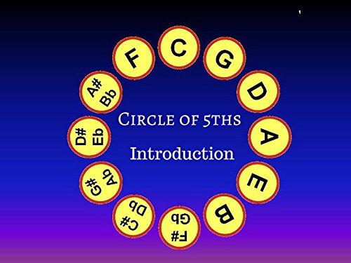 Magic Circle Tip: 3 Make Your Circle Run