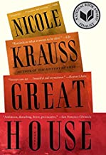 Best the great house Reviews