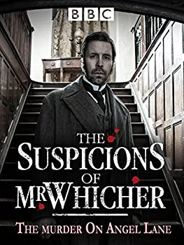 Best mr watcher Reviews