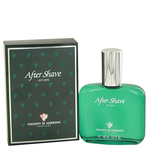Online Ranking TOP8 limited product 3.4 oz After Shave Cologne for Selva Acqua By Men Di