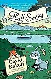 David Rakoff: Half Empty (Paperback); 2011 Edition