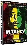 Marley [Francia] [DVD]