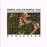 Denseparc [Remastered] [Bonus Tracks] [Enhanced]