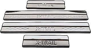 Suchergebnis Auf Für Nissan Xtrail T32 Einstiegsleisten Auto Motorrad