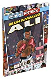 Muhammad Ali: The Greatest of All Time! (Show Me History!)