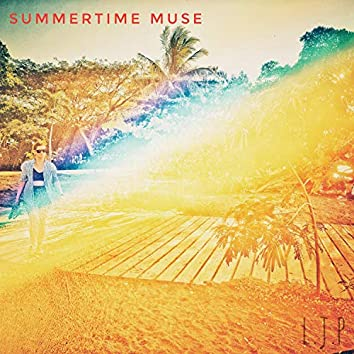 Summertime Muse