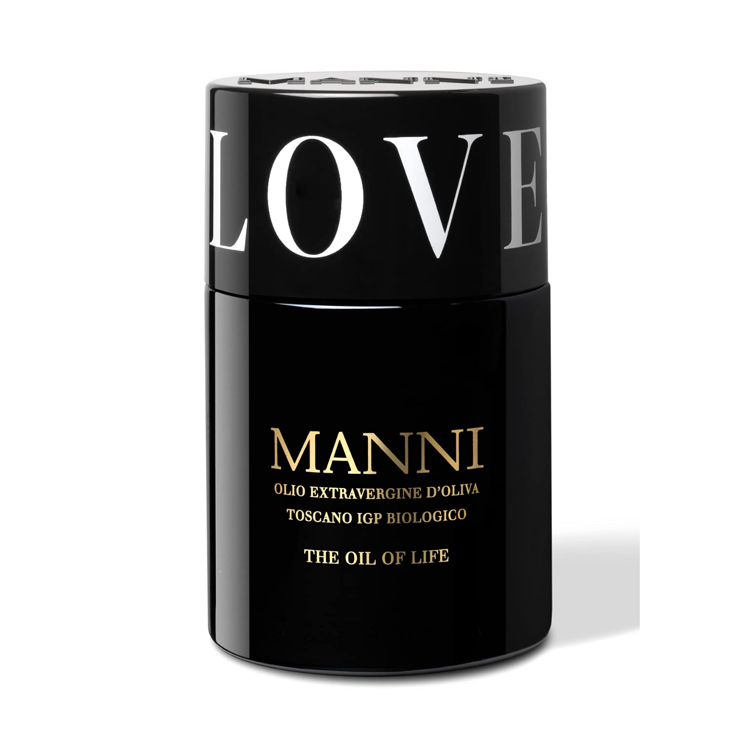 The Oil of Excellent Life - Organic Extra Sale special price Virgin PGI Olive TOSCANO