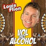 Vol Met Alcohol