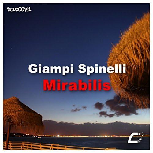 Giampi Spinelli