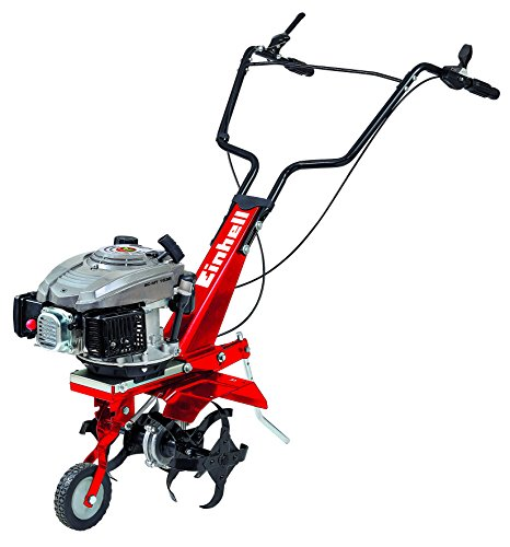 Einhell GC-MT 1636 Motozappatrice