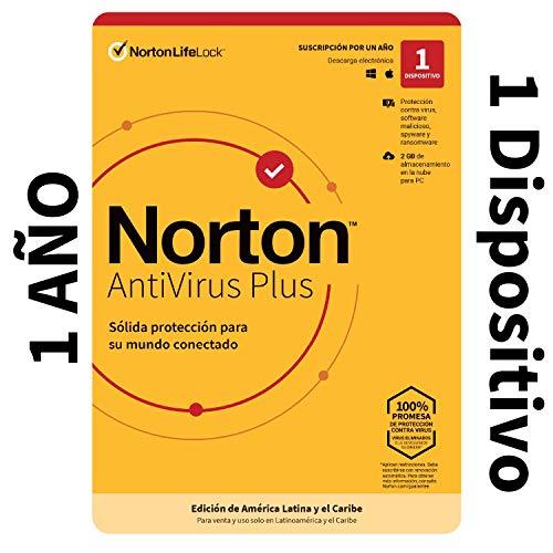 fundas para fabricante Norton