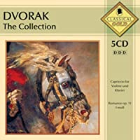The Collection (5CD) (2009-01-23)
