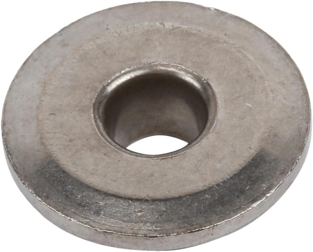 Limited Special Price GM Genuine Cheap mail order shopping Parts 90529532 Valve Spring Retainer